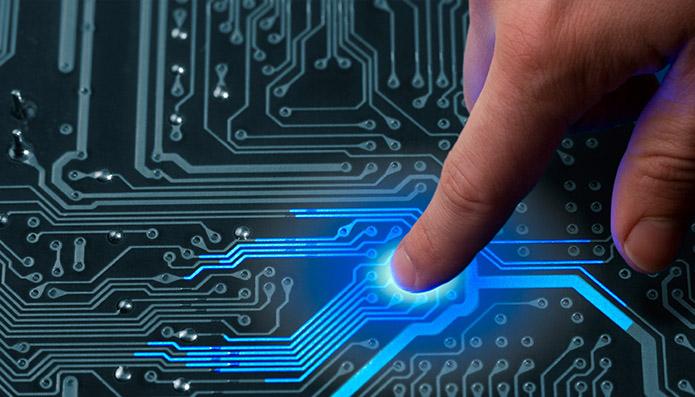 RastreoMobile ofrece un servicio técnico de primera linea