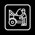 Eco Driving RastreoMobile Maneje Seguro