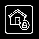 RastreoMobile Safe Home