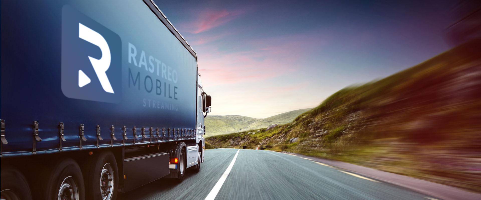 Nuestros MDVR pueden ser conectados a cámaras, antenas, displays, módulos y sensores de todo tipo, por lo tanto usted obtiene el máximo control del personal, del vehículo, sus activos y de la carga misma.
