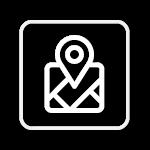 Su equipo completo en el mapa - Monitoreo Inteligente de Flotas