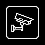 Camaras AHD, IP Con inteligencia Artificial