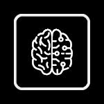 Inteligencia Artificial RastreoMobile