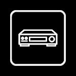 DVR Móvil (MDVR)