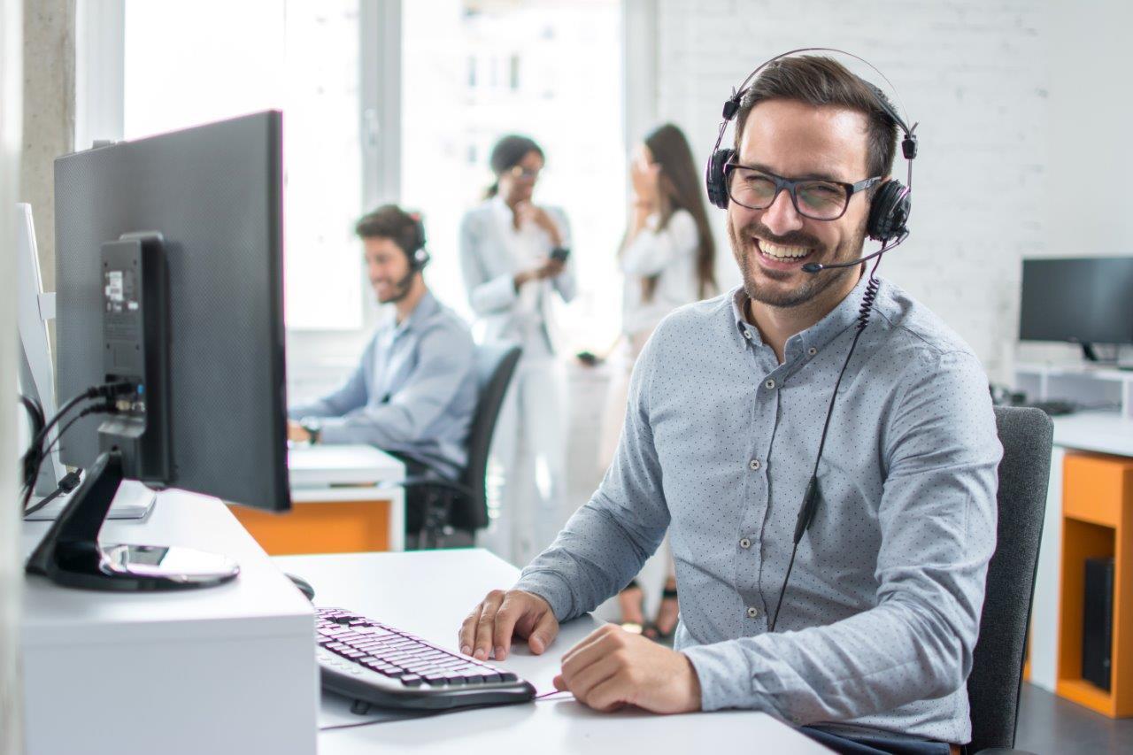 A traves de la página de contacto, usted puede realizar todas las consultas que crea necesarias. Nuestro Servició de atención responderá a la brevedad. Muchas Gracias.