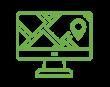 RastreoMobile Tracking es una potente plataforma de seguimiento y monitoreo